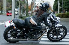 柳原ゆうさん Festasole Bike撮影会 2016年12月3日 Vol.3 無断転載、無断2次利用禁止です。 - Rosarian Nice TryのポートレートにTry