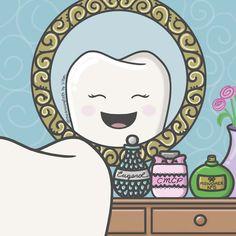 "249 Me gusta, 9 comentarios - V.Han (@thedroolingtooth) en Instagram: ""What's your scent today? #dentistry #dentalcare #dentallife #dentist #dentalschool…"""