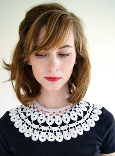Love This Color and Trendy Bob Hairstyles 2015