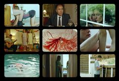 9 Film Frames - Imgur