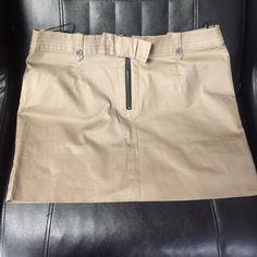 Venus Brand new never worn skirt size 8 Brand new never worn Venus Skirts