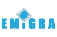 3. Festiwal Filmów Emigracyjnych EMiGRA