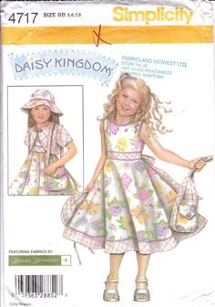 3a3bfff6fc46 736 Best Little Girls Clothing Patterns images
