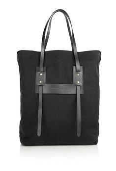 2019 Bags 143 Purses Beste Fashion And Afbeeldingen Van In y0wOPN8nvm