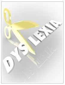 Progress Needed on Dyslexia Research & Diagnosis - pinned by @PediaStaff – Please Visit  ht.ly/63sNt for all our pediatric therapy pins