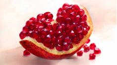 How Pomegranates can boost Health and Wellbeing - http://www.yourwellness.com/2013/01/how-pomegranates-can-boost-health-and-wellbeing/