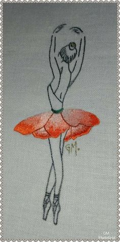 Wonderful Ribbon Embroidery Flowers by Hand Ideas. Enchanting Ribbon Embroidery Flowers by Hand Ideas. Crewel Embroidery Kits, Embroidery Supplies, Learn Embroidery, Shirt Embroidery, Silk Ribbon Embroidery, Hand Embroidery Designs, Cross Stitch Embroidery, Embroidery Patterns, Machine Embroidery