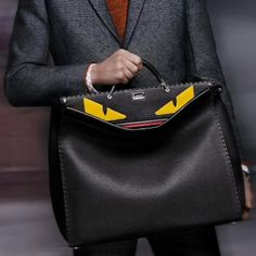 b66d114e1226 8 Best FENDI images