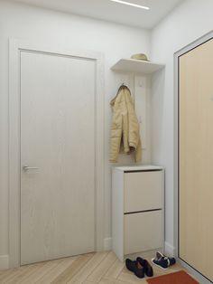 Прихожая фото дизайна интерьеров и декора | Фотографии комнаты: Прихожая, идеи…