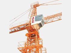 TC 7059 Tower Cranes - Manufacturer,Supplier and Exporter Crane, Utility Pole, Tower, Construction, Action, Building, Group Action, Lathe
