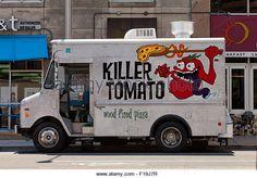 pizza-food-truck-usa-f19j7r.jpg (640×447)