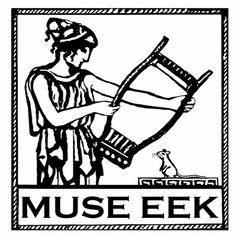 Black Friday Sale at Muse Eek Publishing Inc. is happening today till the end of November 2020. Don't miss this chance to get 40% off all courses. Just use promo code: blackfriday2020 This is our biggest sale of the year so don't miss out!
