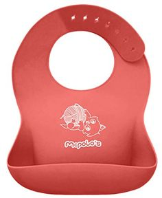Introducing McPolos Very Playful Kitten iBib LE COTY  Distinctive iPhoneSensation Recognized in Baby Bib World Limited Edition  Fitting Growing Babies 2 MO to 6 YO Toddlers  PreSchoolers comfortably. Great Product and follow us to get more updates!