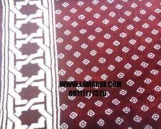 08111777320 Jual Karpet Masjid, Karpet musholla, Karpet Sholat, Karpet masjid turki: Jual Karpet Masjid Di penjaringan Jakarta Utara 08...