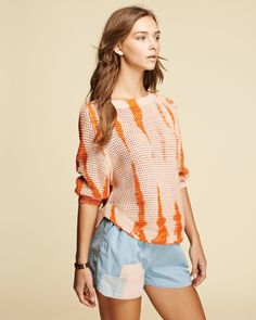 casual chic | Pepin Spring 2015