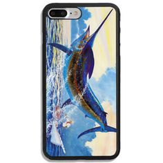 Guy Harvey Logo iPhone Samsung 5 6 7 8 9 X SE Plus XR XS Max 11 Pro Max Case Cover Print On sold by rossastore. Sony Mobile Phones, Sony Phone, Phone Cases Samsung Galaxy, Iphone 7 Plus Cases, New Iphone 6, First Iphone, Jurassic World Chris Pratt, Couples Phone Cases, Diy Recipe