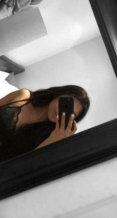 Make-up Augenbrauen Baddie 61 Trendy Ideas - Bilden Snapchat Selfies, Snapchat Girls, Snapchat Picture, Photo Truquée, Fake Photo, Cute Instagram Pictures, Instagram Pose, Selfie Poses, Tumblr Photography