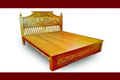 Chennai, Outdoor Furniture, Outdoor Decor, Bed Room, Room Interior, Twitter, Home Decor, Garden Furniture Outlet, Dorm