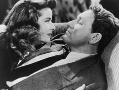 I Made Katharine Hepburn's 'Home-Wrecking' Brownies and Here's What Happened