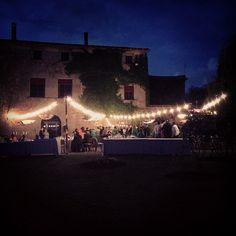 """#wedding #boda #casament #inhio #inhiocc #expertsenemocions #latriaperafita"" Photo taken by @inhio_experts_en_emocions on Instagram, pinned via the InstaPin iOS App! http://www.instapinapp.com (05/27/2015)"