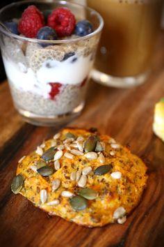 Resepti arkistot - Page 9 of 76 - Mini Fitness Cereal, Baking, Breakfast, Mini, Fitness, Food, Morning Coffee, Bakken, Essen