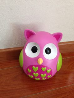 Alcancia Piggy Banks, Money Box, Daughters, Owl, Decorations, Hipster Stuff, Pigs, Container Plants, Toys