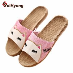 Forudesigns Slippers Women Novelty Printing Chicken Flip Flops Female Anti-slip Comfortable Flats Flipflops Summer Beach Shoes Making Things Convenient For Customers Women's Shoes