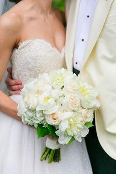Southern Magnolia Plantation Wedding 0149 by Charleston wedding photographer Dana Cubbage