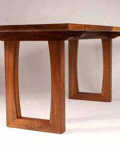 Regis Carmel Table