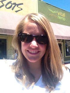 Lauren. 2012