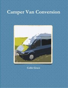 All you need to know about meeting the new DVLA campervan conversion rules to reclassify your van to a motorhome in the UK. Diy Van Conversions, Motorhome Conversions, Mini Camper, Bus Camper, Rv Camping Accessories, Gas Work, Build A Camper Van, Road Trip To Colorado, Van Design