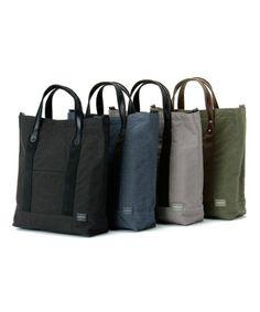 87 Best baggu images in 2019   Cloth bags, Purses, Tejidos 08ec90f3aa