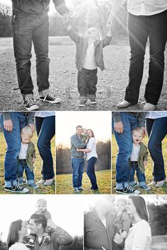 Philadelphia Family Photographer-Main Line-New Jersey Photographer-Family Photographer