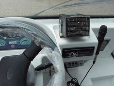 Electric Heater 48V | Electric Cart Parts Street Legal Golf Cart, High Back Bench, Digital Dashboard, Car Cooler, Fibreglass Roof, Electric Cars, Transportation, Vehicles, Car