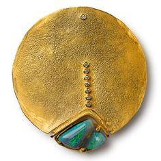Vintage original jewelry