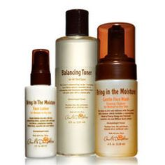 """carols daughter """"bring in the moisture"""" ..awesome! this is all i use"""