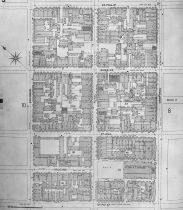 The Collins C. Diboll Vieux Carré Survey: Property Info St Louis Cathedral, Jackson Square, Street Image, French Colonial, 4th Street, Topographic Map, City Photo, Architecture, Inspiration