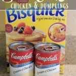 This is a really easy slow cooker chicken and dumplings recipe. If you've never made chicken and dumplings in a crockpot you should give this a whirl.(Chicken Stew And Dumplings) Slow Cooker Huhn, Crock Pot Slow Cooker, Crock Pot Cooking, Crock Pots, Buffalo Chicken, Slow Cooker Chicken Dumplings, Chicken Cooker, Crockpot Dumplings, Chefs