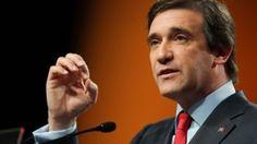 APOIOS COMUNITÁRIOS: Candidaturas a fundos europeus vão abrir até final...