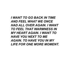 60 Best I Want Him Back Images Thinking About You Thoughts Love