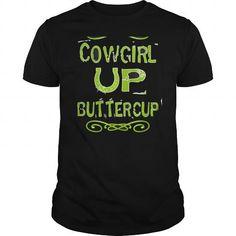 Cool  Best Rainbow Butterfly Unicorn Kitten Shirt-front Shirts Shirts & Tees