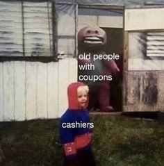 funny old people memes * funny old people memes & funny old people memes humor & funny old people memes hilarious & funny old people memes jokes Really Funny Memes, Stupid Funny Memes, Funny Relatable Memes, Funny Texts, Hilarious, Funniest Memes, Funny Stuff, Creepy Meme, Funny Memes For Kids