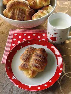 http://tucsokbogar.blogspot.hu/2012/11/turovirag.html