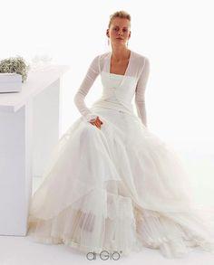 Le Spose di Giò - Balayi Brautmoden - Brautmodengeschäft Berlin und Hamburg - Balayi Brautmoden – Brautmodengeschäft Berlin und Hamburg