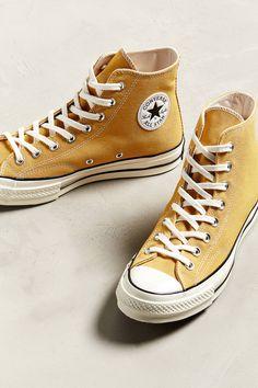 6e4617af1 Converse Chuck Taylor  70s High Top Sneaker