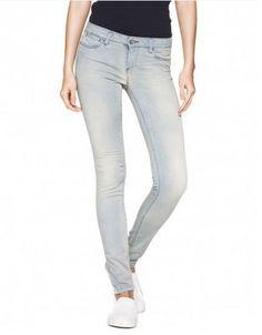 Odpimpuj swoje jeansy! | Inspiracji szukaj w United Colors of Benetton (Atrium +1)