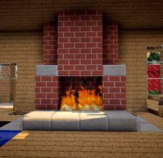 brick chimney minecraft building ideas inside home warmth reason . - brick chimney minecraft building ideas inside home warmth reason… brick c -