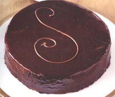 Explore Sacher Tortes, Mini Sacher, and more!