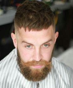 Barbers | Barbers UK | Barbers London | Mens Haircut | Mens Hairstyle