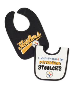 1000+ images about steelers baby on Pinterest | Pittsburgh ...